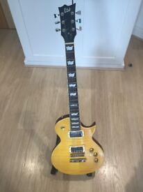 ESP LTD EC-256 Les Paul Style Guitar