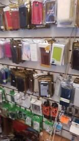 Mobile shop urgent sell