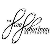 The Five Fishermen Restaurant is hiring Professional Servers