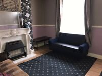 3 bed terraced house to rent - Maidstone Street, Bradford BD3