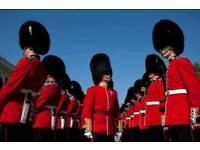 Grenadier Property Services