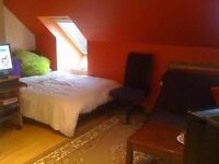 En-Suite Double Room in Shared House - Addiscombe - £800