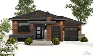 Maison - à vendre - Mirabel - 14794897