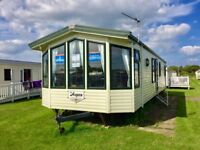 cheap used static caravans east coast lincolnshire near skegness mablethorpe cleethorpes grimsby.