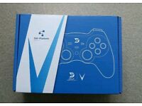 ZD-V+ Vibration USB Gamepad Controller PC Android
