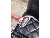 Nike Golf VRS Covert 2 irons