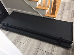 Extang Solid Trifold 2.0 Tonneau