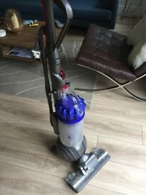 Dyson DC40 vacuume cleaner