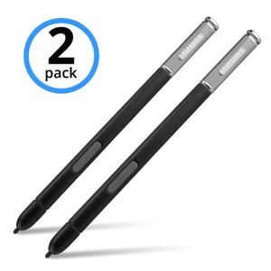 2 x Stylo S PEN origianal Samsung pour Galaxy Note 10.1