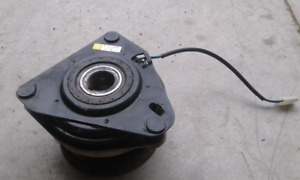 Lawn mower clutch jd 335.