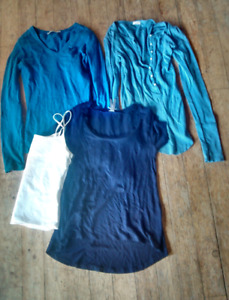 Clothing lot womens small