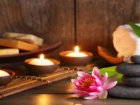 SASIMA THAI MASSAGE