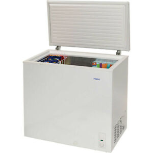 LOOKING FOR A BROKEN FREEZER MED SIZE FOR FREE WILL P/U