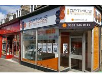 Phone / Tablet / Computer Repair Centre!!! We'll repair your device while you wait!
