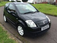❌MUST GO £295 only MARCH MOT SPARES/REPAIR ❌