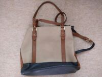 Accessorize Handbag - Like New