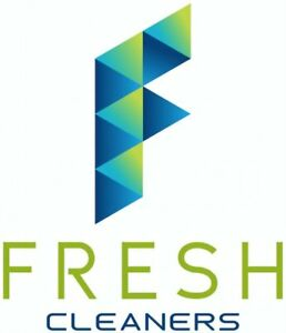 Fresh Cleaners   Commercial & Office Cleaning Experts✓