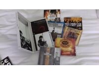Bruce Springsteen Collection