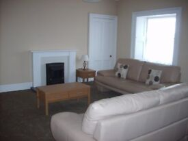 2 bed flat for corporate rent