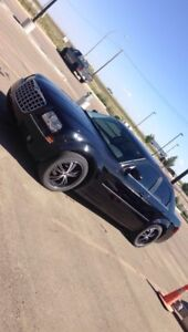 Price OBO For Sale Or Trade 2008 Chrysler 300 Touring