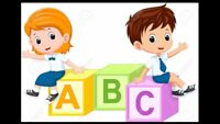 Daycare available Hespeler, Townline Rd. & 401