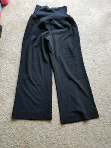 Maternity Pants size XXL