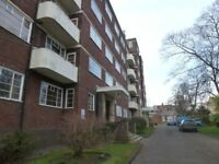 2 bedroom flat in Granville Court, Newcastle Upon Tyne, NE2