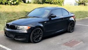 2010 BMW 135i M-PACKAGE **MINT