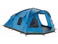 "Hi Gear Voyager Elite 6 Family Tent ""New"""