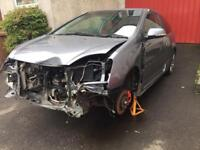 Honda Civic Type R, EP3, Low millage 45k Miles