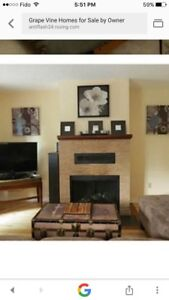 3 bedroom house for Sublet- long term lease available