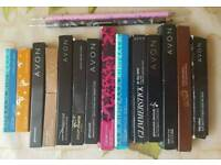 AVON MAKEUP £1 SALE