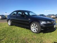 Bmw 318i (2.0L) manual. swaps Audi Saab BMW Alfa automatic