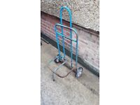 **TROLLEY**HAND TRUCK**LIFTING EQUIPMENT**HAND TROLLEY**SACK TRUCK**LIFTING TROLLEY**NO OFFERS**£12*