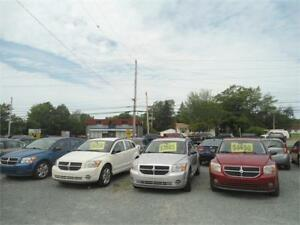 NEW MVI !!!2007 Dodge Caliber SXT new mvi + 6 months warranty!!!