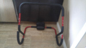 Ab roller for sale