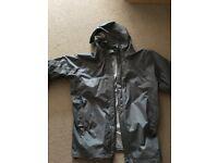Men's large Marmot Jacket