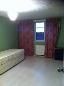 Double Room Available Southmead Hospital