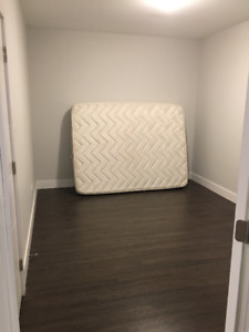 ROOMMATE WANTED IN WEST END 2BED2BATH AUG 1ST - LGBTQ+ FRIENDLY