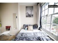 SHORT LET Single room only available from 05/09-19/10. Hammersmith & Fulham, Westfield. £20/night