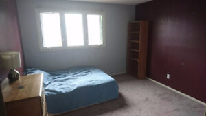 Rooms for Rent Near Algonquin