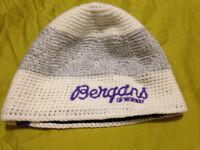 PRICE REDUCED Bergans of Norway Women's Winter Hat