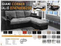 Giana sofa Bed I