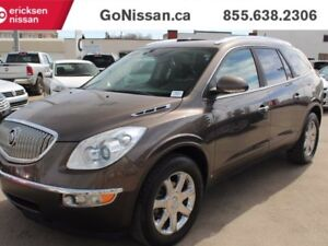 2008 Buick Enclave AWD, Leather, DVD Headrests, Great Value