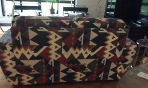 Sofa causeuse - Love Seat Sofa