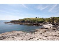 LATE SUMMER FAMILY DEAL IN WEST CORNWALL