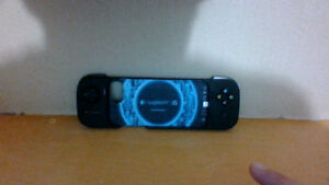 iphone 5 5s or ipod 5 game controller
