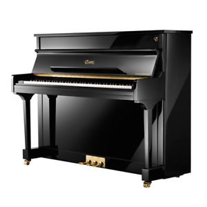 Essex Upright Piano Designed By Steinway