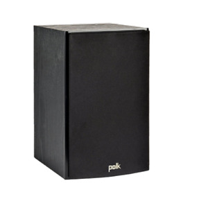 Polk Audio T15 Speakers, set of 2