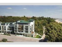 3 bedroom flat in Bournemouth, BH4